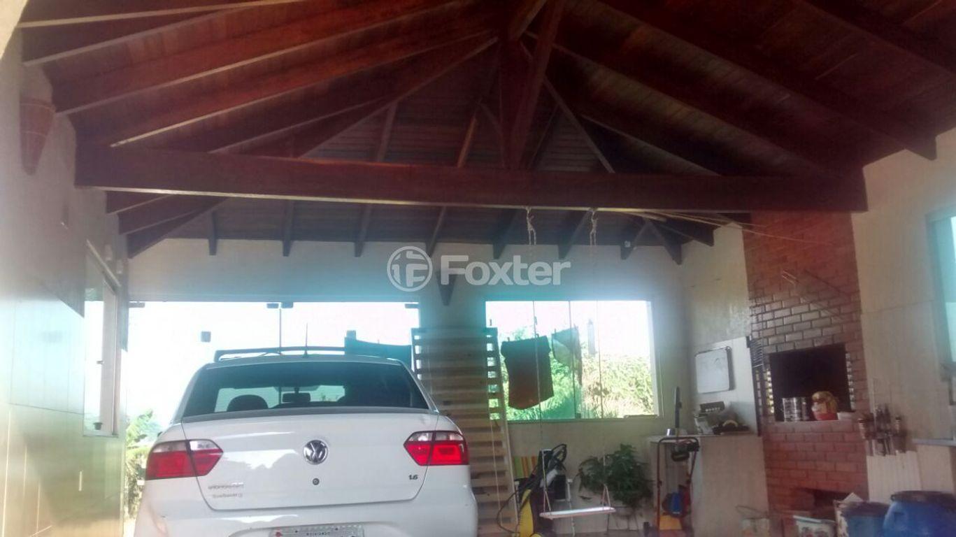 Foxter Imobiliária - Casa 3 Dorm, Águas Claras - Foto 7