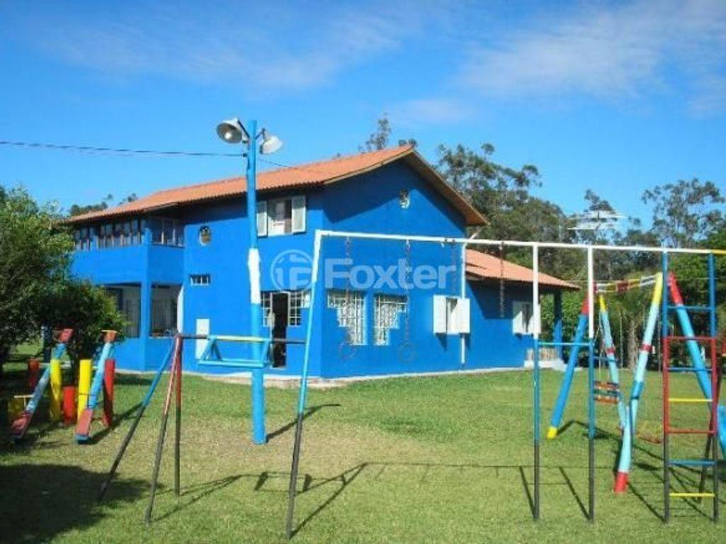 Casa 5 Dorm, Parque Eldorado, Eldorado do Sul (132189)