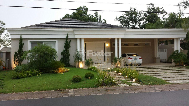 Casa 3 Dorm, Belém Novo, Porto Alegre (132203) - Foto 11