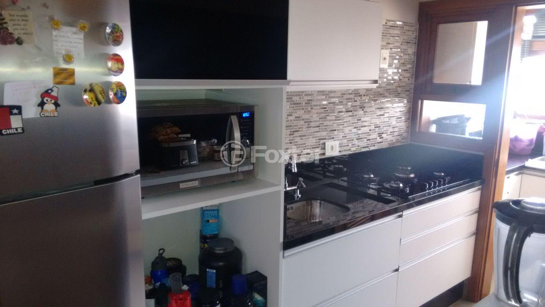 Foxter Imobiliária - Apto 2 Dorm, São Sebastião - Foto 2