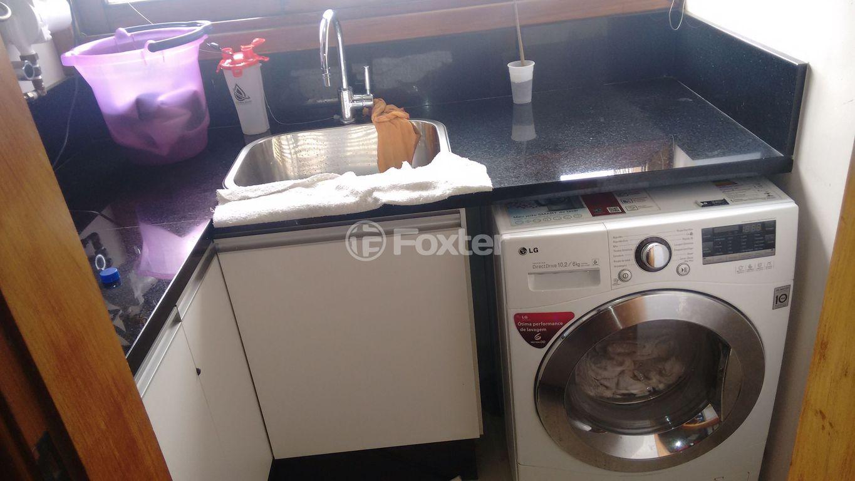 Foxter Imobiliária - Apto 2 Dorm, São Sebastião - Foto 3