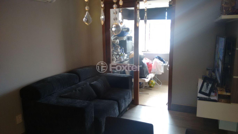 Foxter Imobiliária - Apto 2 Dorm, São Sebastião - Foto 5
