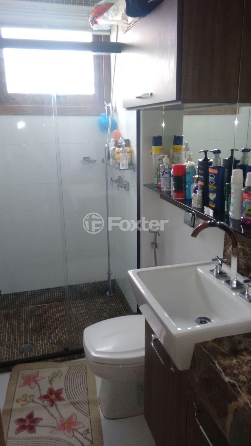 Foxter Imobiliária - Apto 2 Dorm, São Sebastião - Foto 7