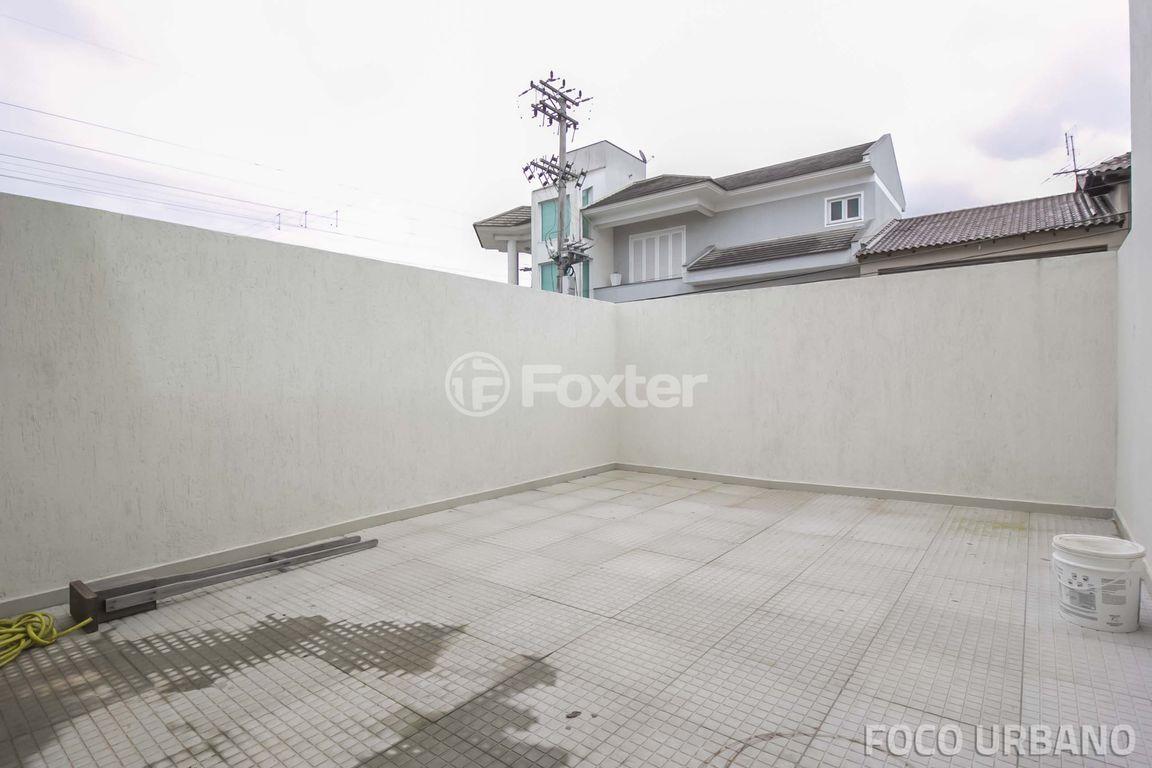 Casa 3 Dorm, Parque da Matriz, Cachoeirinha (132219) - Foto 31
