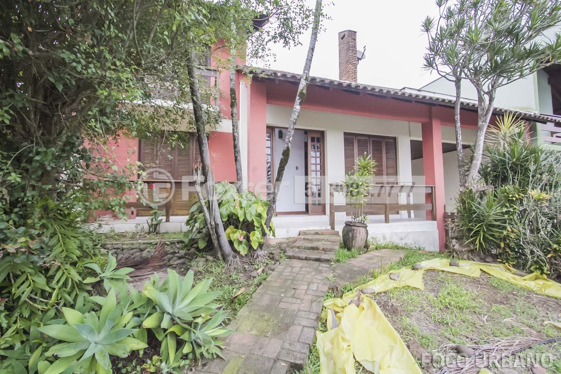 Foxter Imobiliária - Casa 3 Dorm, Espírito Santo - Foto 8