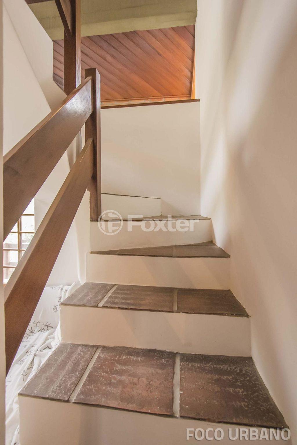 Foxter Imobiliária - Casa 3 Dorm, Espírito Santo - Foto 16