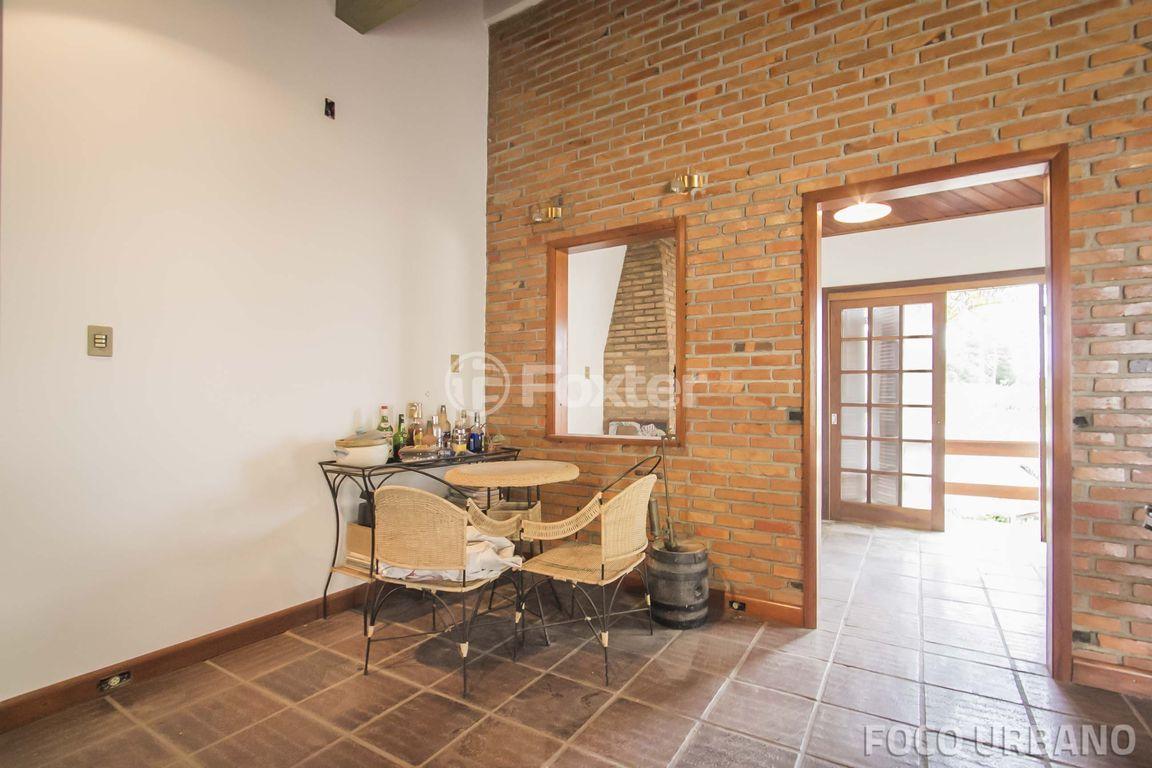 Foxter Imobiliária - Casa 3 Dorm, Espírito Santo - Foto 21