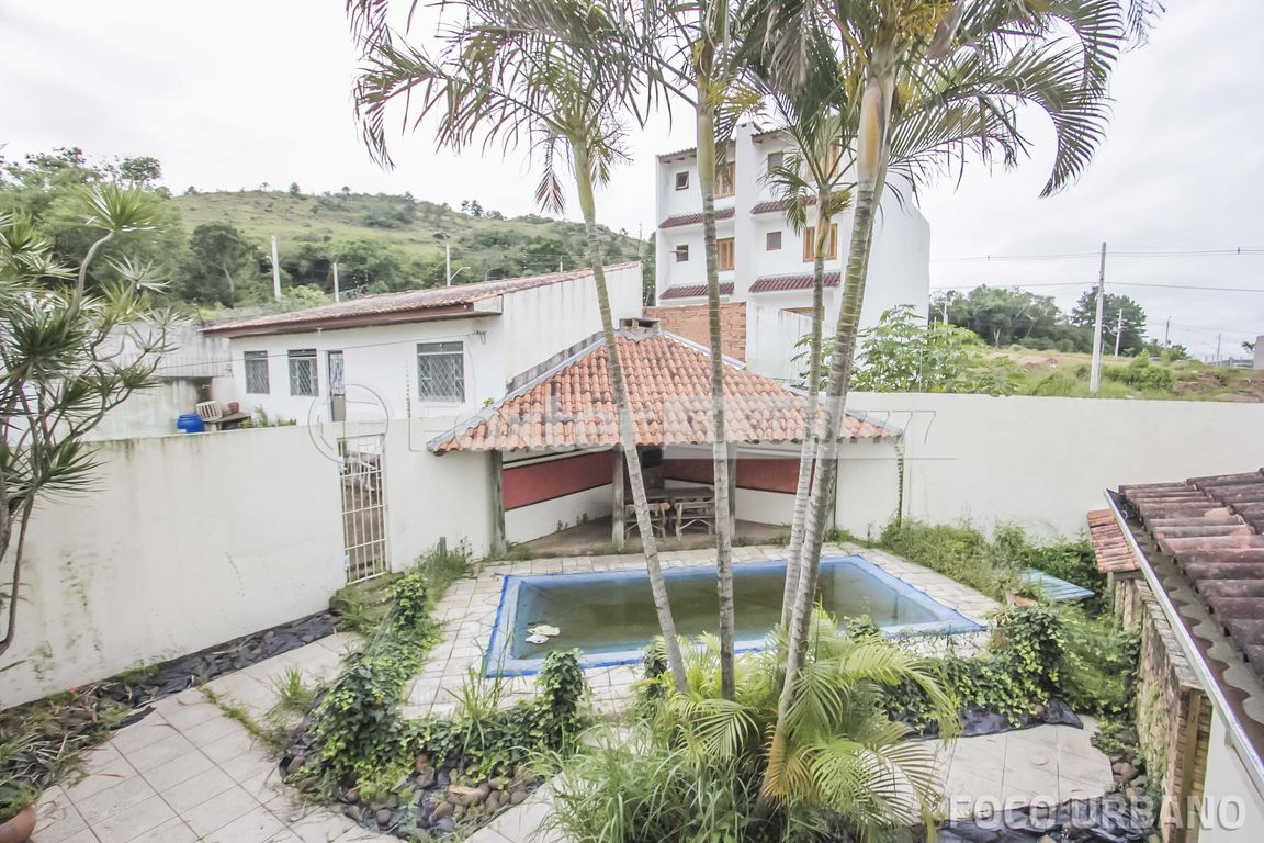 Foxter Imobiliária - Casa 3 Dorm, Espírito Santo - Foto 24
