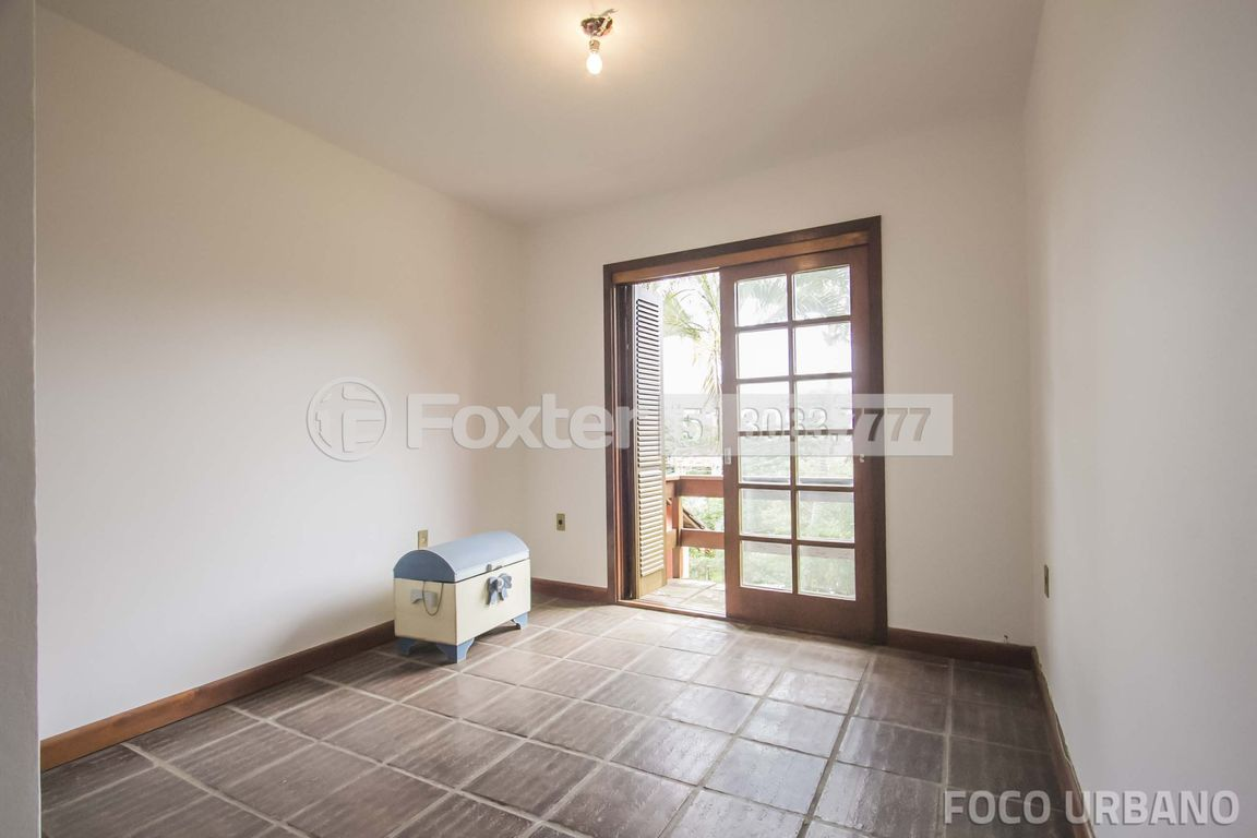 Foxter Imobiliária - Casa 3 Dorm, Espírito Santo - Foto 27