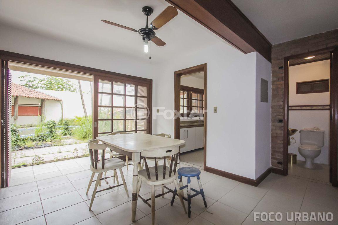 Foxter Imobiliária - Casa 3 Dorm, Espírito Santo - Foto 29