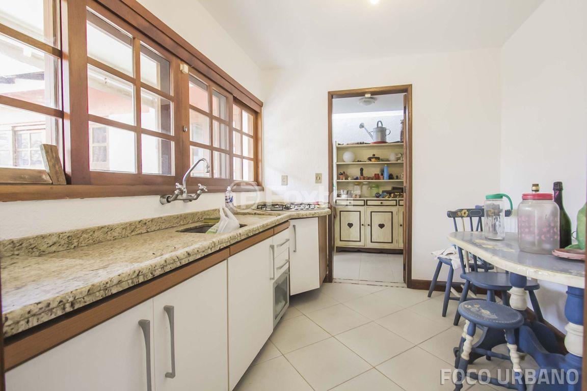 Foxter Imobiliária - Casa 3 Dorm, Espírito Santo - Foto 31