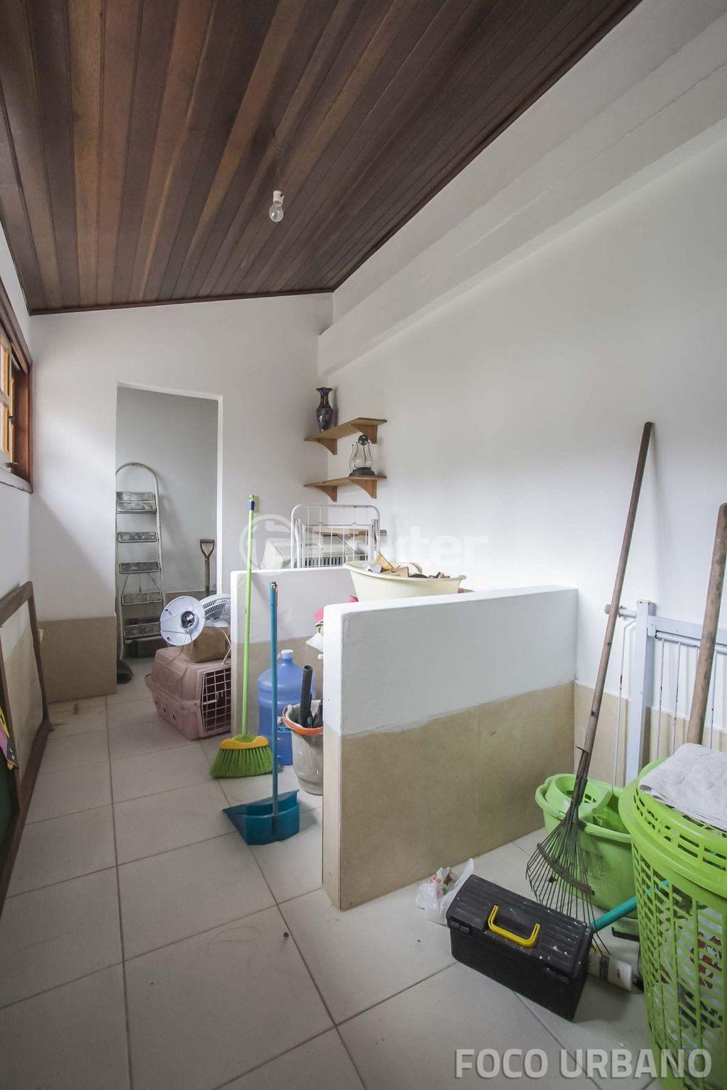Foxter Imobiliária - Casa 3 Dorm, Espírito Santo - Foto 33
