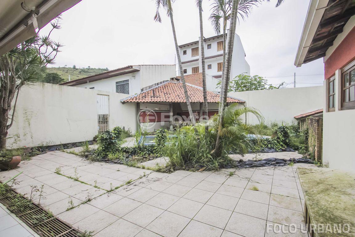 Foxter Imobiliária - Casa 3 Dorm, Espírito Santo - Foto 34