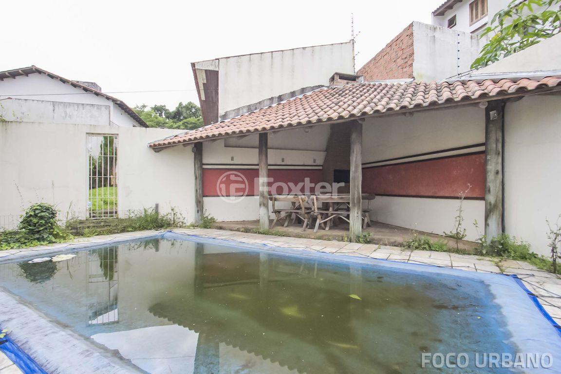 Foxter Imobiliária - Casa 3 Dorm, Espírito Santo - Foto 36