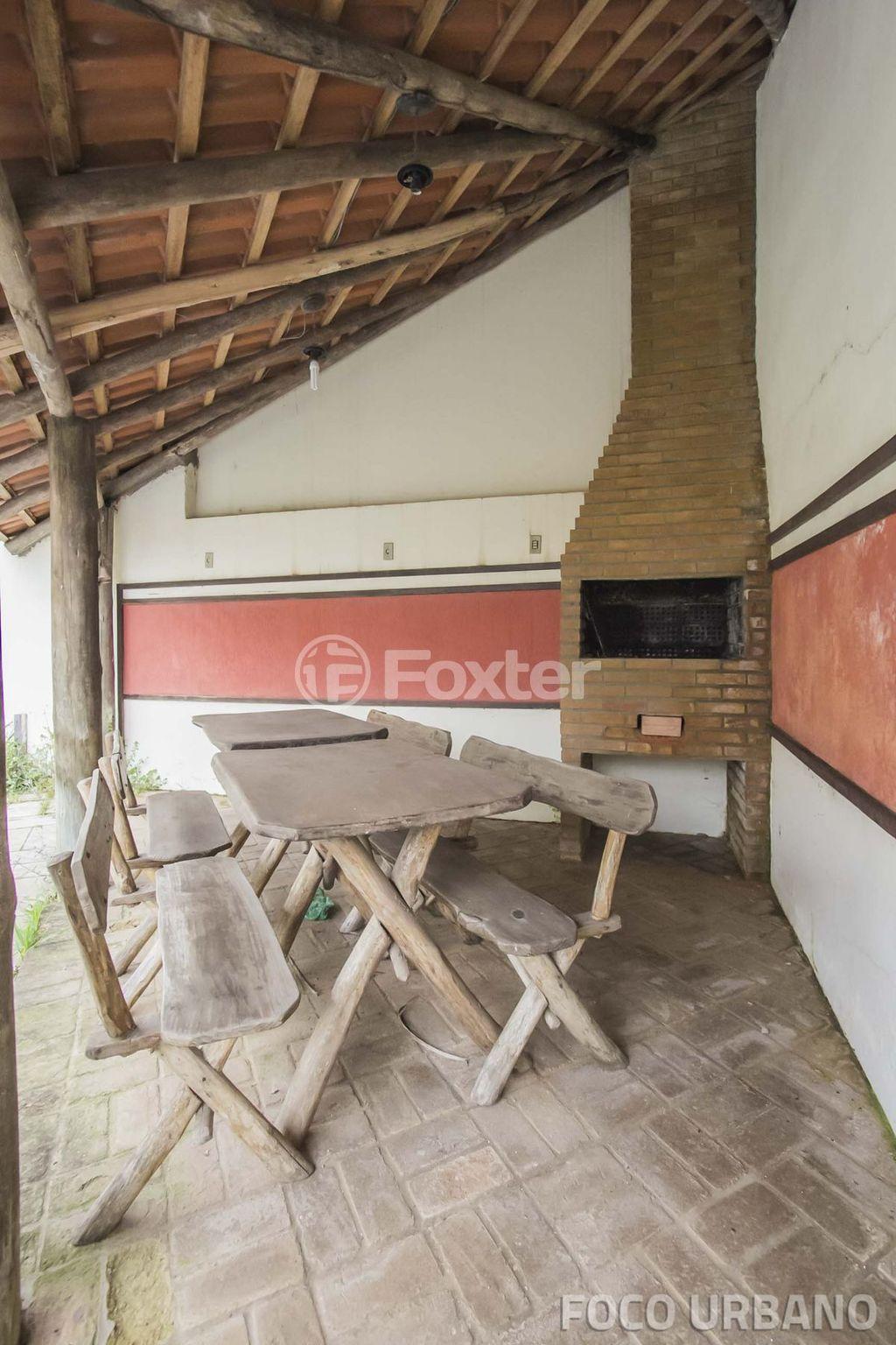 Foxter Imobiliária - Casa 3 Dorm, Espírito Santo - Foto 37