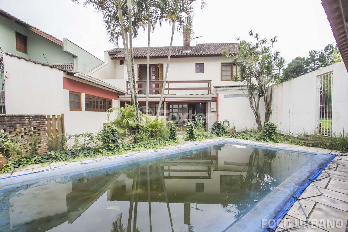 Foxter Imobiliária - Casa 3 Dorm, Espírito Santo - Foto 38