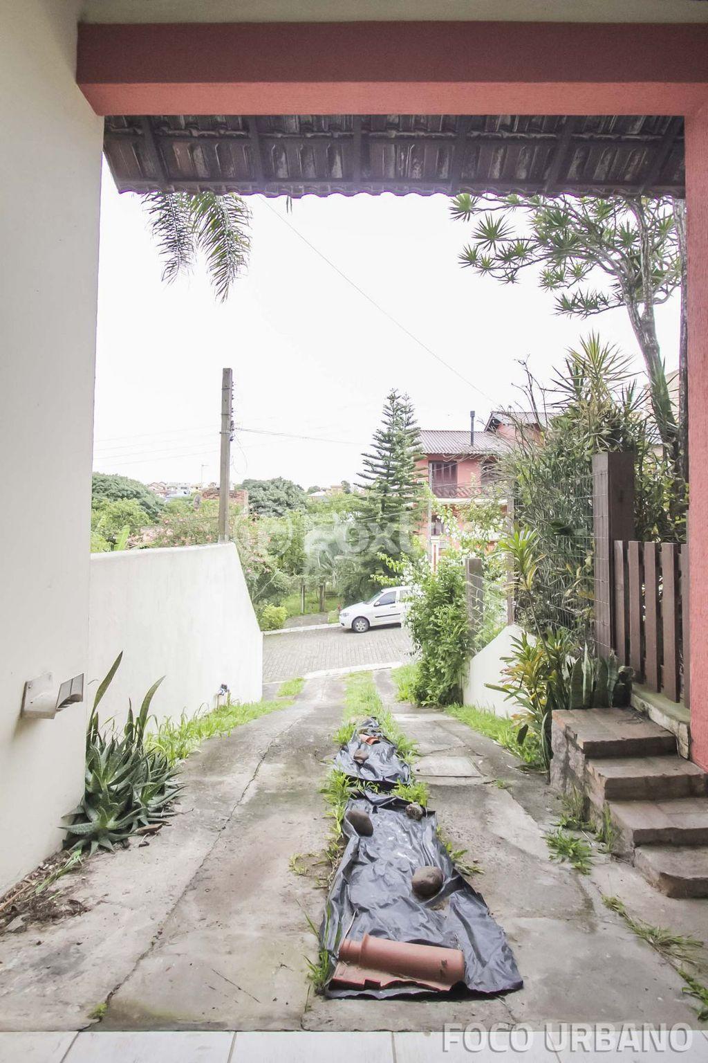 Foxter Imobiliária - Casa 3 Dorm, Espírito Santo - Foto 40