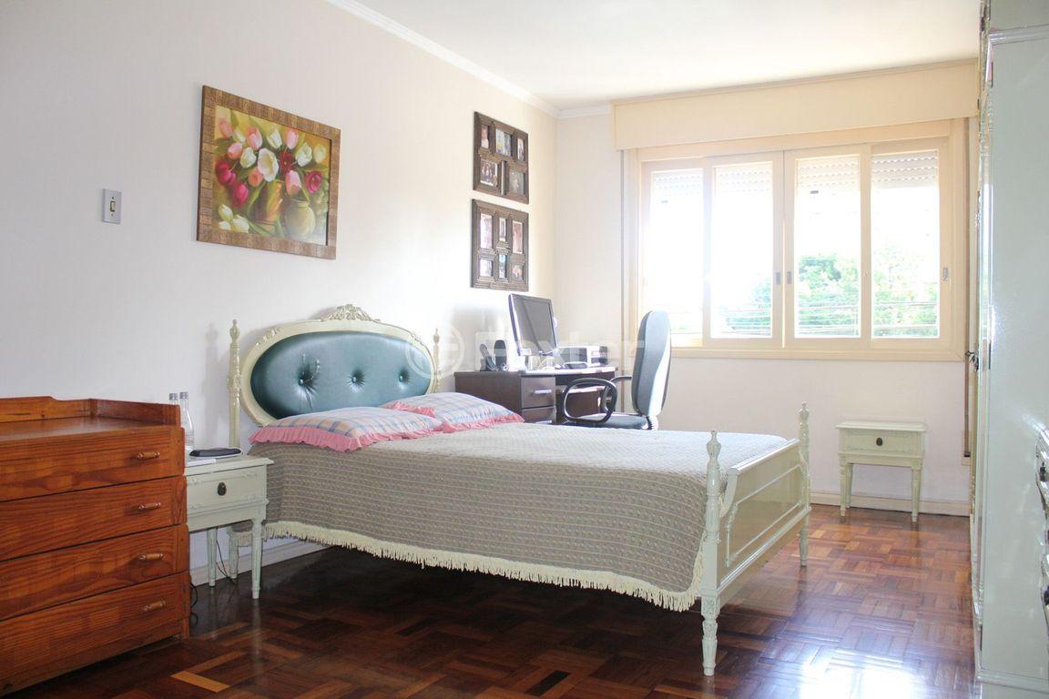 Apto 3 Dorm, Petrópolis, Porto Alegre (132252) - Foto 9