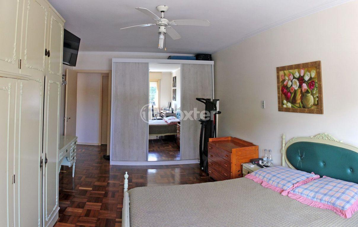 Apto 3 Dorm, Petrópolis, Porto Alegre (132252) - Foto 11