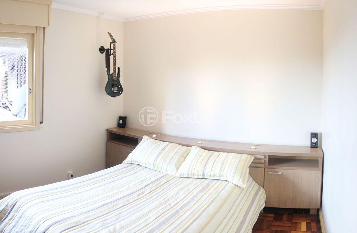 Apto 3 Dorm, Petrópolis, Porto Alegre (132252) - Foto 10