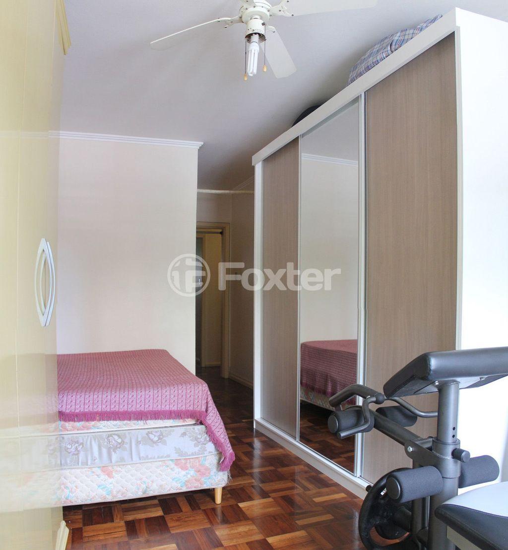 Apto 3 Dorm, Petrópolis, Porto Alegre (132252) - Foto 16