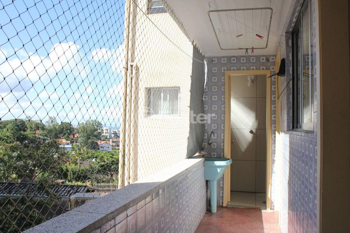 Apto 3 Dorm, Petrópolis, Porto Alegre (132252) - Foto 20