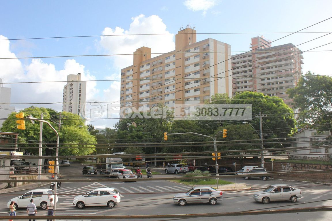 Apto 3 Dorm, Petrópolis, Porto Alegre (132252) - Foto 21