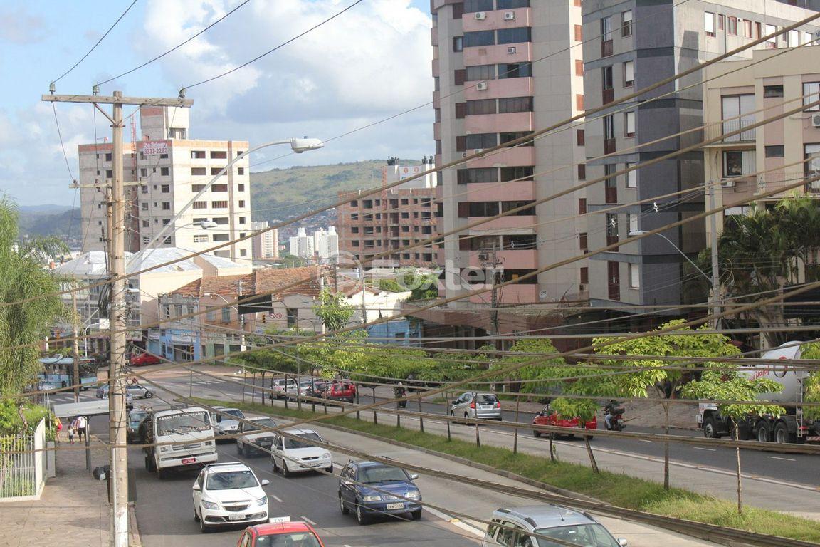 Apto 3 Dorm, Petrópolis, Porto Alegre (132252) - Foto 22