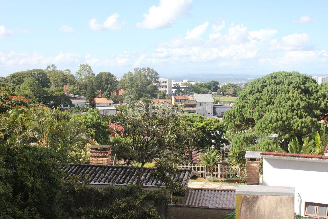 Apto 3 Dorm, Petrópolis, Porto Alegre (132252) - Foto 24