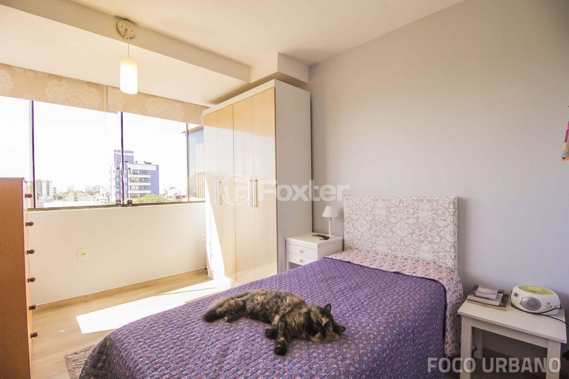 Cobertura 3 Dorm, Vila Ipiranga, Porto Alegre (132264) - Foto 19