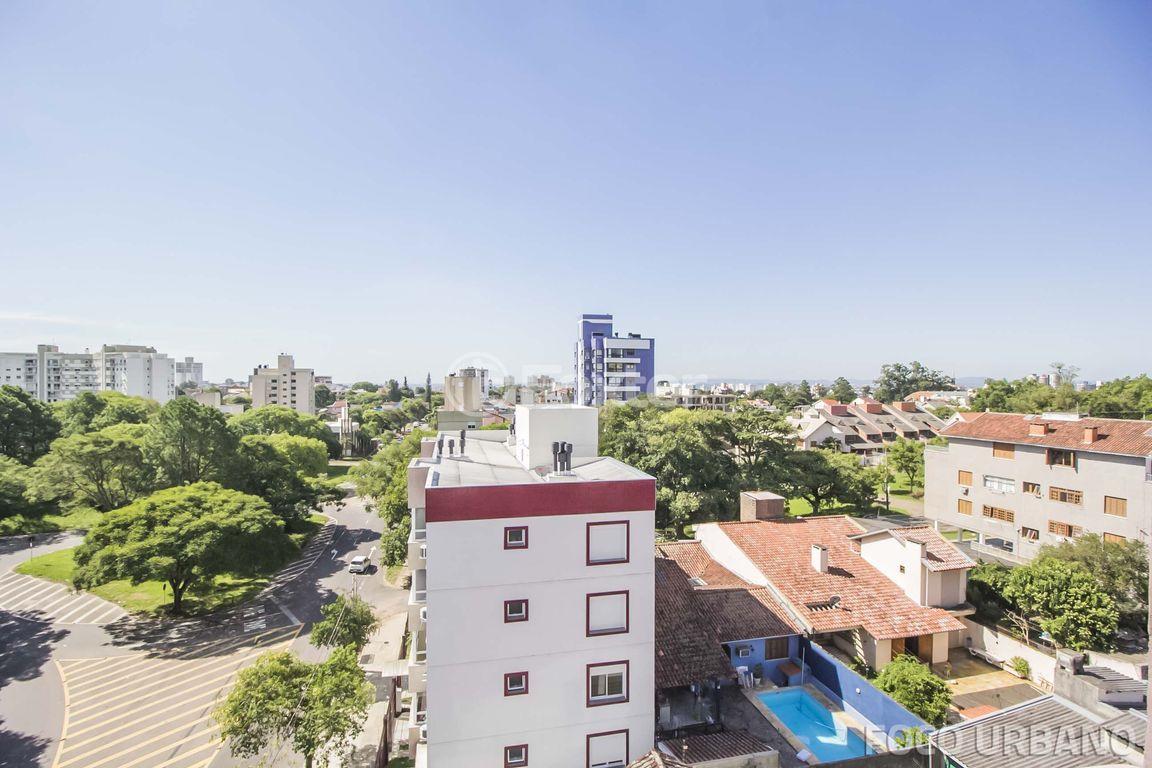 Cobertura 3 Dorm, Vila Ipiranga, Porto Alegre (132264) - Foto 22