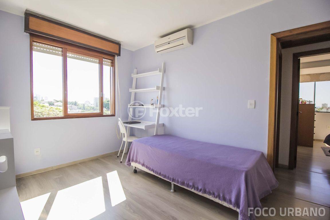Cobertura 3 Dorm, Vila Ipiranga, Porto Alegre (132264) - Foto 23