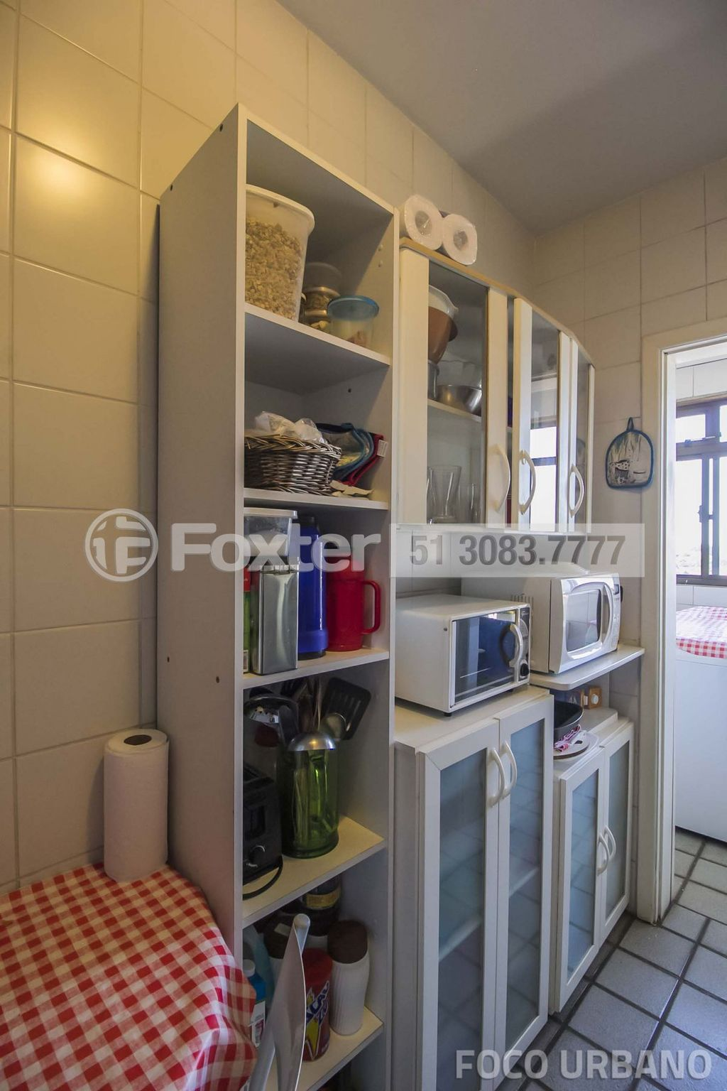 Cobertura 3 Dorm, Vila Ipiranga, Porto Alegre (132264) - Foto 35