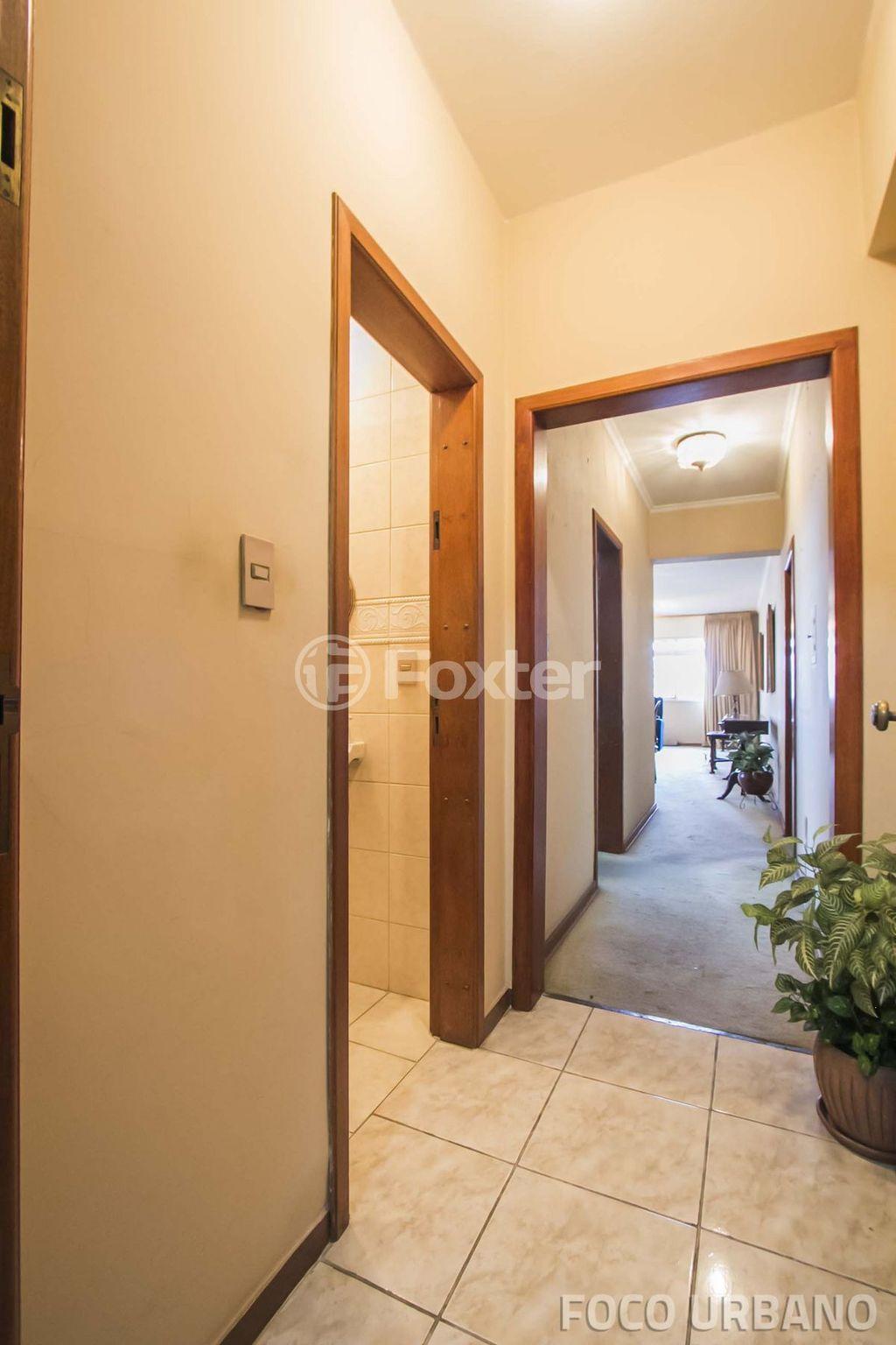 Foxter Imobiliária - Apto 2 Dorm, Independência - Foto 7