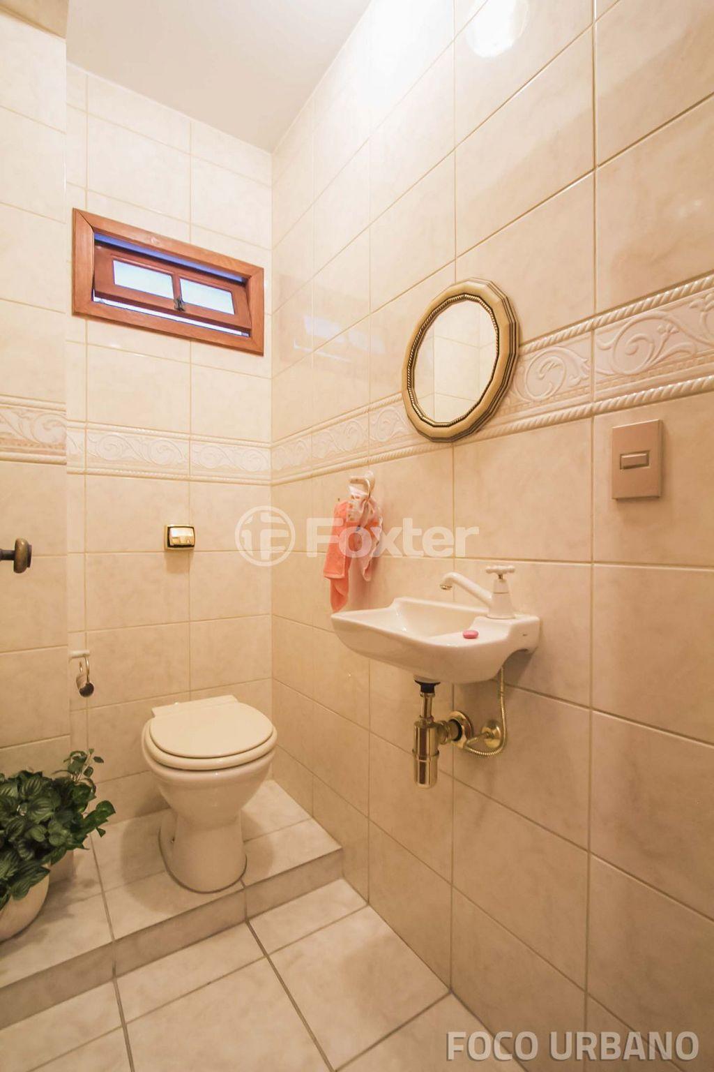 Foxter Imobiliária - Apto 2 Dorm, Independência - Foto 8