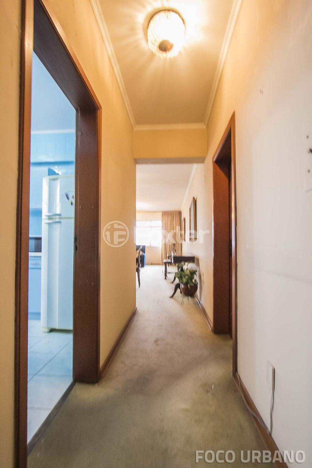 Foxter Imobiliária - Apto 2 Dorm, Independência - Foto 9