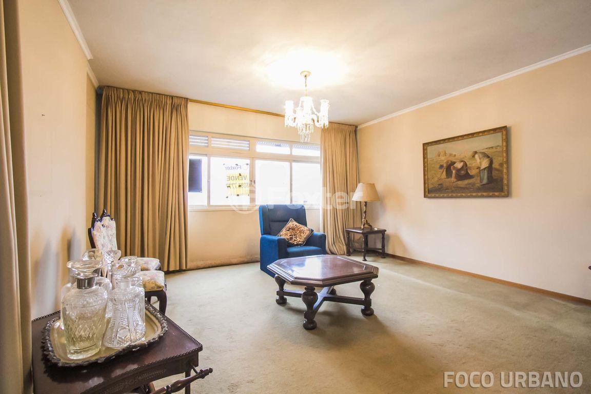 Foxter Imobiliária - Apto 2 Dorm, Independência - Foto 12