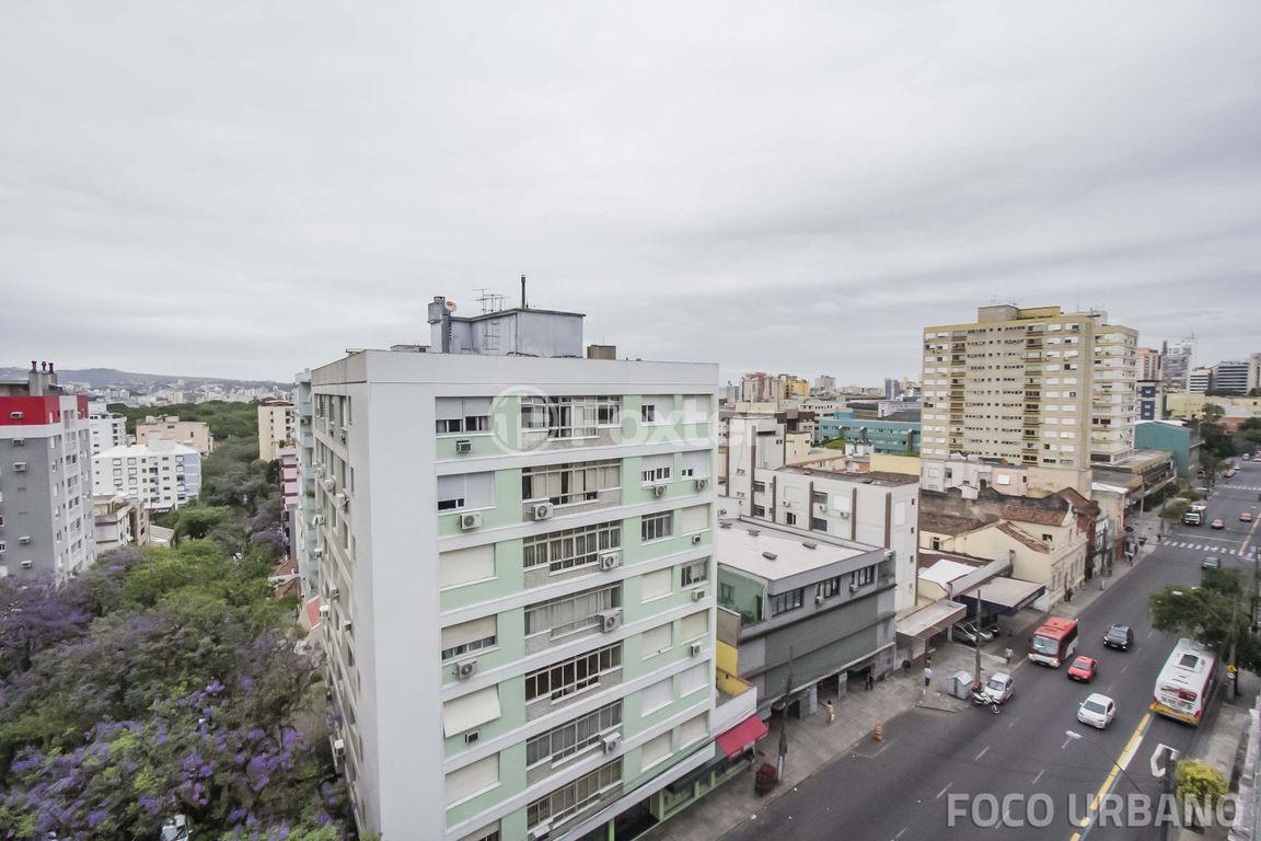 Foxter Imobiliária - Apto 2 Dorm, Independência - Foto 13