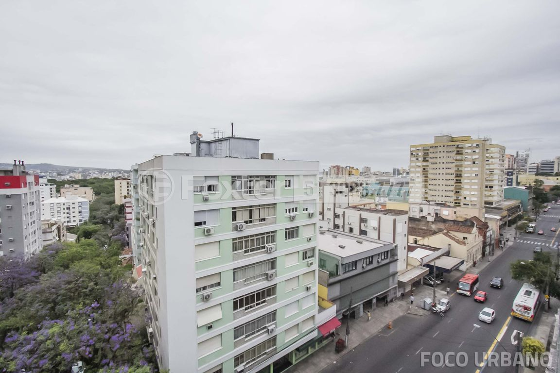 Apto 2 Dorm, Independência, Porto Alegre (132277) - Foto 13
