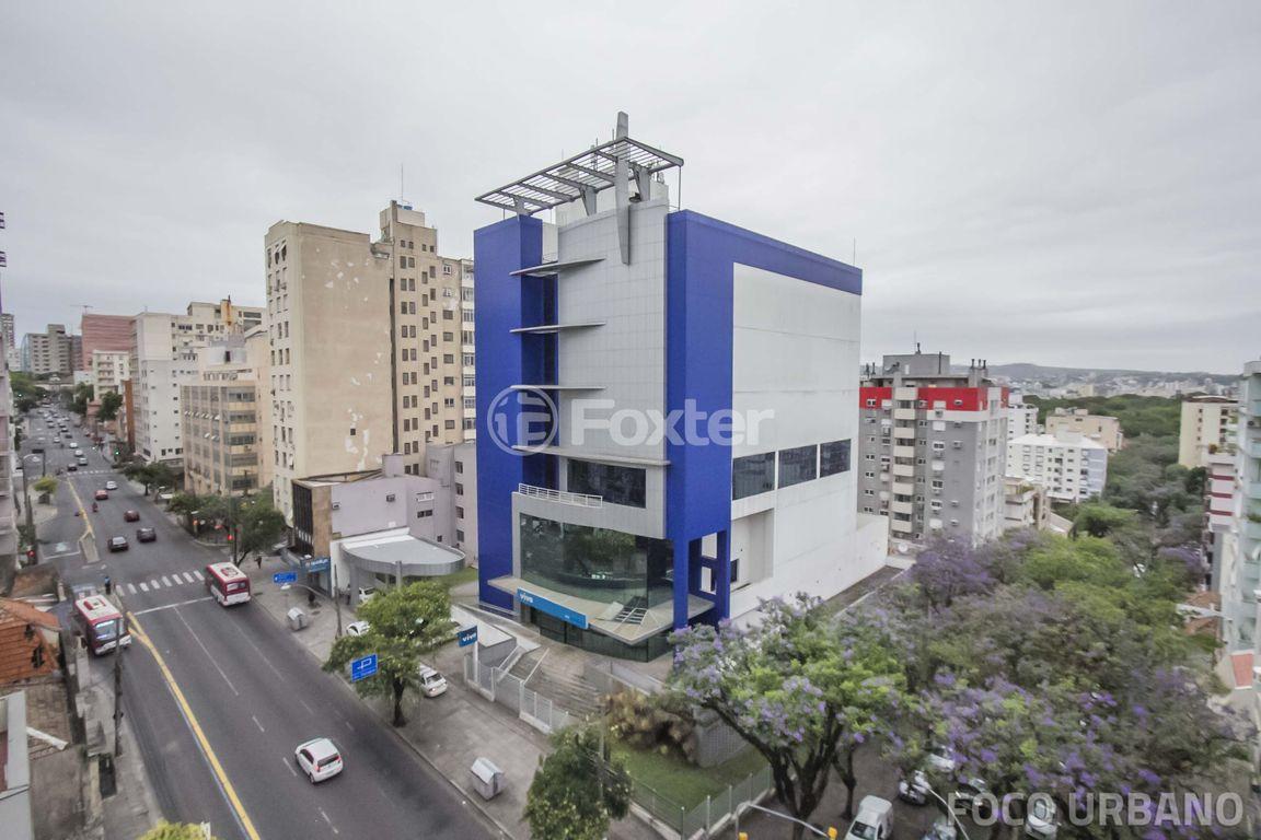 Foxter Imobiliária - Apto 2 Dorm, Independência - Foto 14