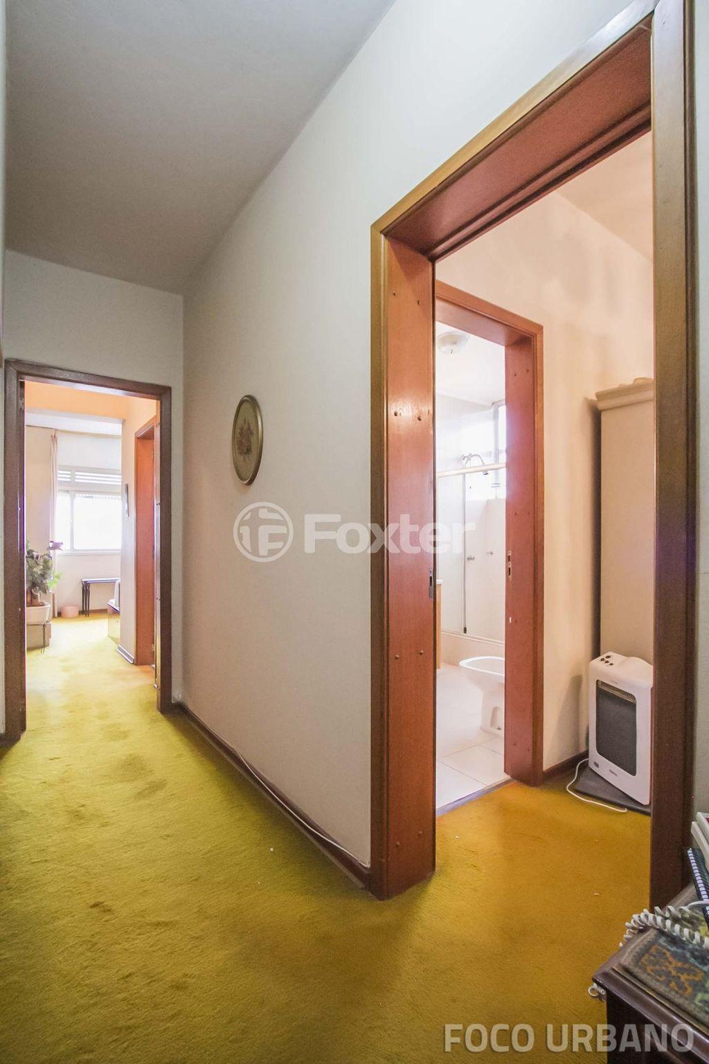 Foxter Imobiliária - Apto 2 Dorm, Independência - Foto 16