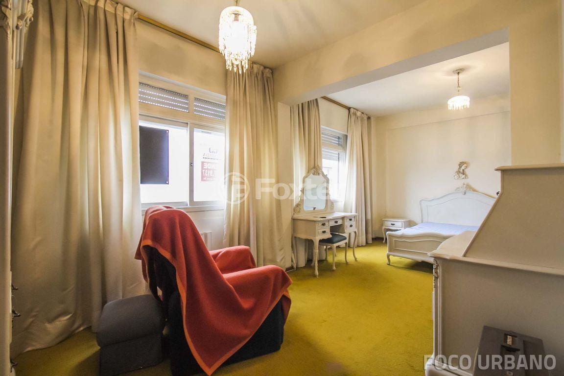 Foxter Imobiliária - Apto 2 Dorm, Independência - Foto 17