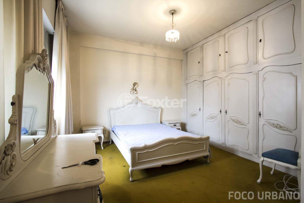 Foxter Imobiliária - Apto 2 Dorm, Independência - Foto 18