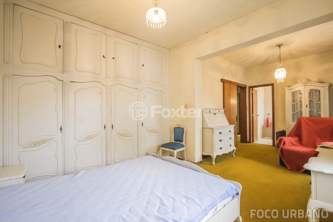 Foxter Imobiliária - Apto 2 Dorm, Independência - Foto 20