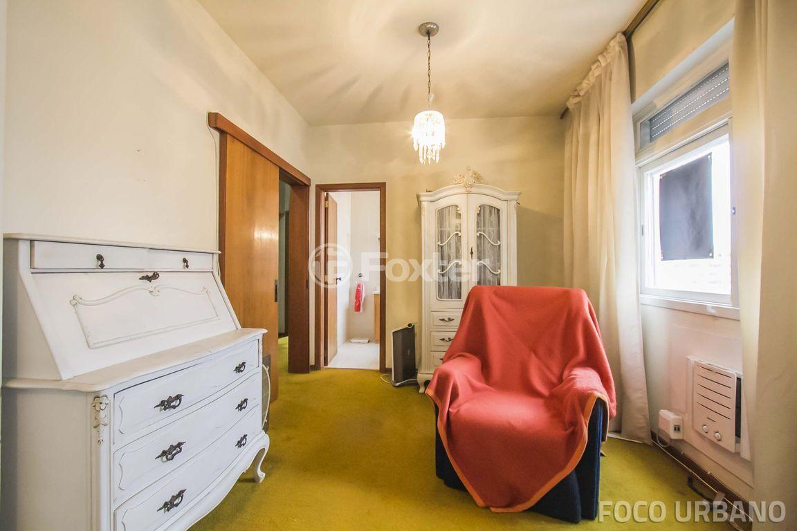 Foxter Imobiliária - Apto 2 Dorm, Independência - Foto 21