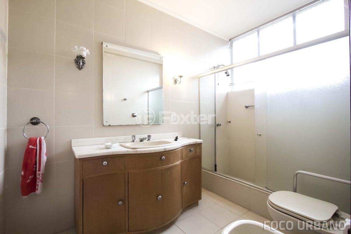 Foxter Imobiliária - Apto 2 Dorm, Independência - Foto 22