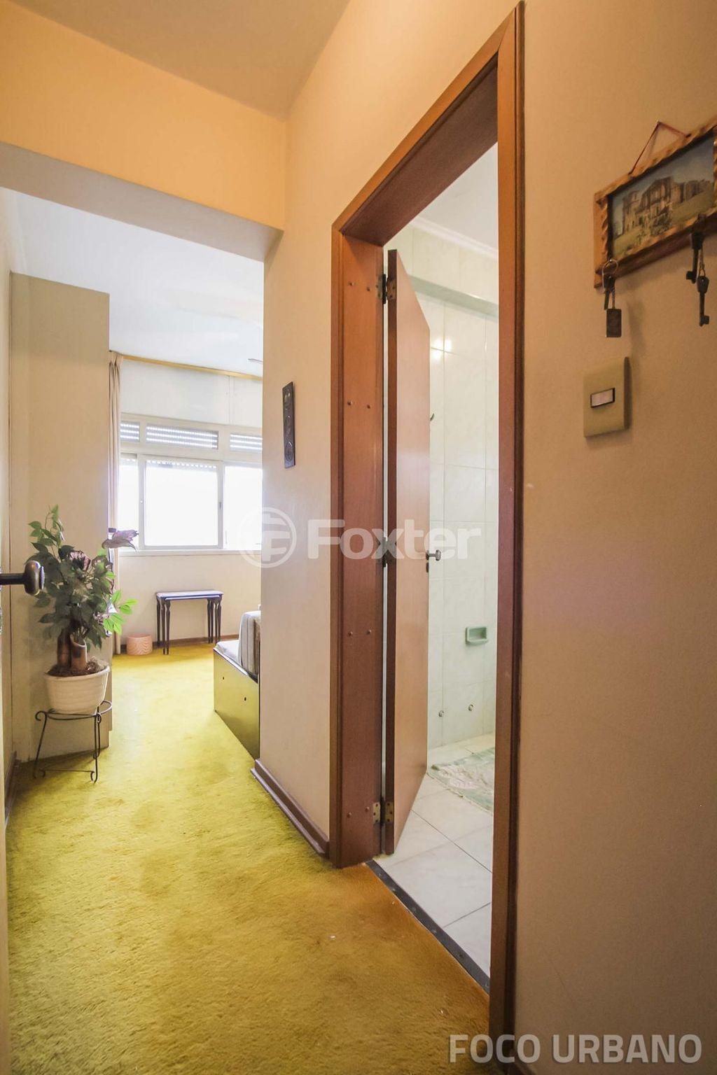Foxter Imobiliária - Apto 2 Dorm, Independência - Foto 23