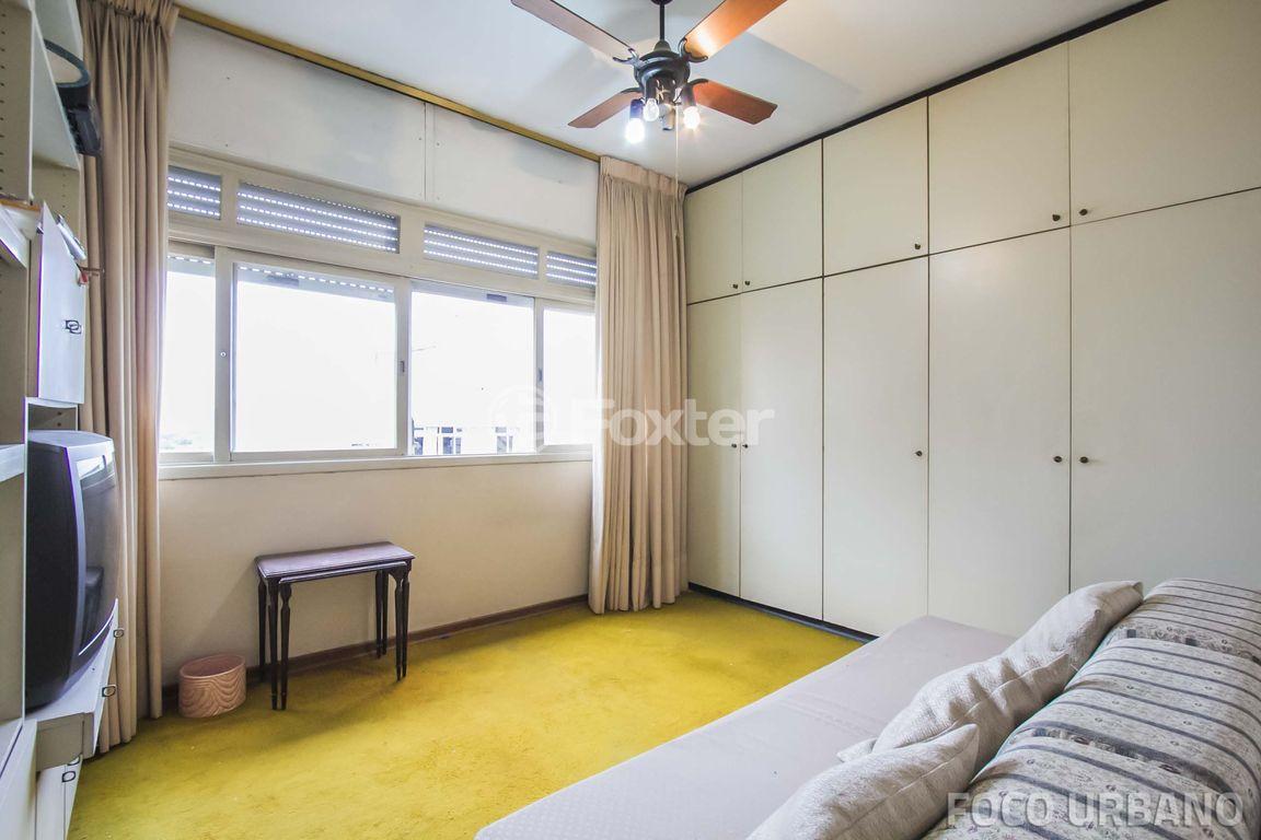 Foxter Imobiliária - Apto 2 Dorm, Independência - Foto 24
