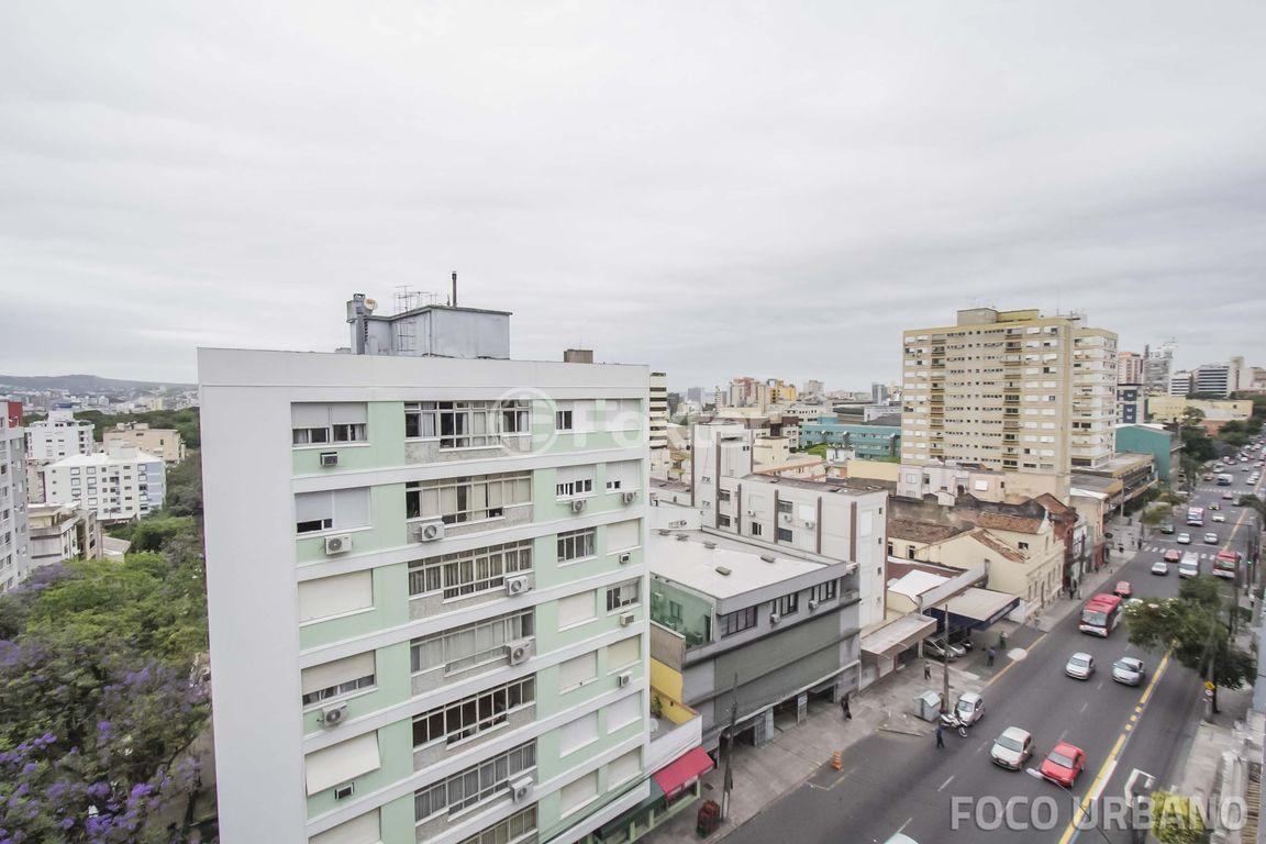 Apto 2 Dorm, Independência, Porto Alegre (132277) - Foto 25