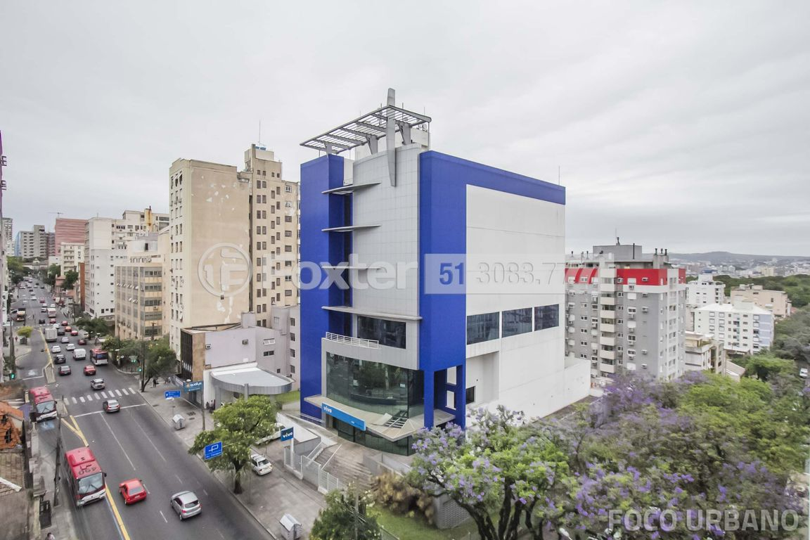 Apto 2 Dorm, Independência, Porto Alegre (132277) - Foto 26